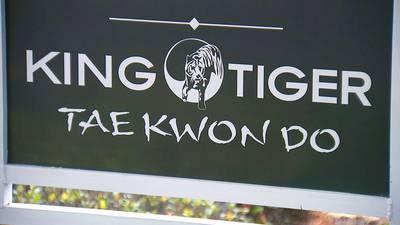 More than 2 dozen COVID-19 cases reported at local taekwondo school