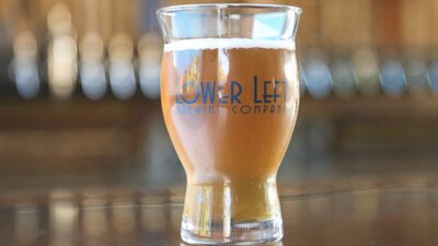 This Charlotte brewery wins top honors in annual competition