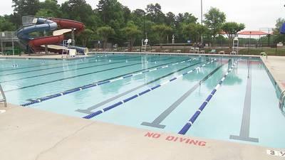 YMCA con incentivo para reclutar salvavidas