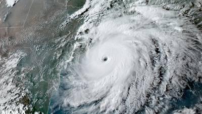 2021 Atlantic hurricane season expected to be 'above-normal,' NOAA predicts
