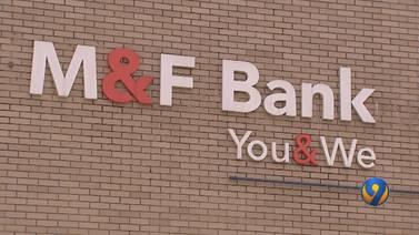 'Talking about Race': Bank Deserts