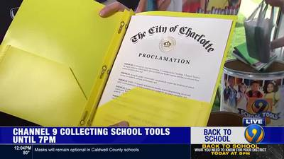 9 School Tools Collection Day Noon Cutin 1