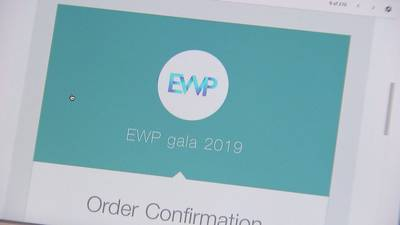Channel 9 looks into whether EatWorkPlay qualified for COVID-19 relief funds