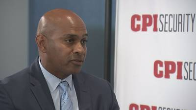 Former CMPD Chief shares post-retirement plans