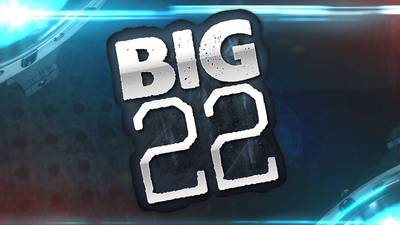 Channel 9 announces its 2020 'Big 22 Players to Watch'