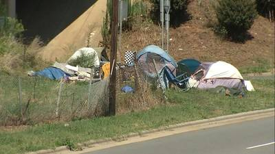 Millions proposed for affordable housing in Charlotte