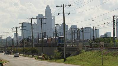 Charlotte investing in affordable homes for sale in addition to rentals