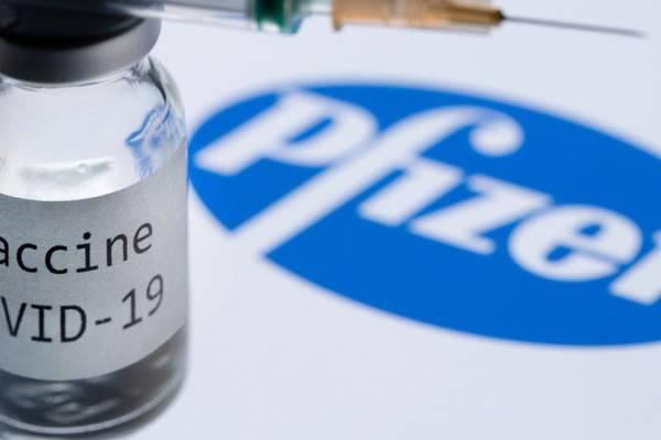 FDA committee endorses emergency use for coronavirus vaccine