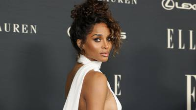 Photos: Elle Women in Hollywood 2021 red carpet looks