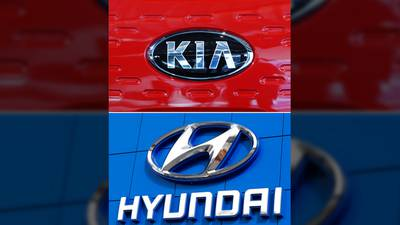 Action 9: Here's how owners of Kias, Hyundais that caught fire can now collect cash