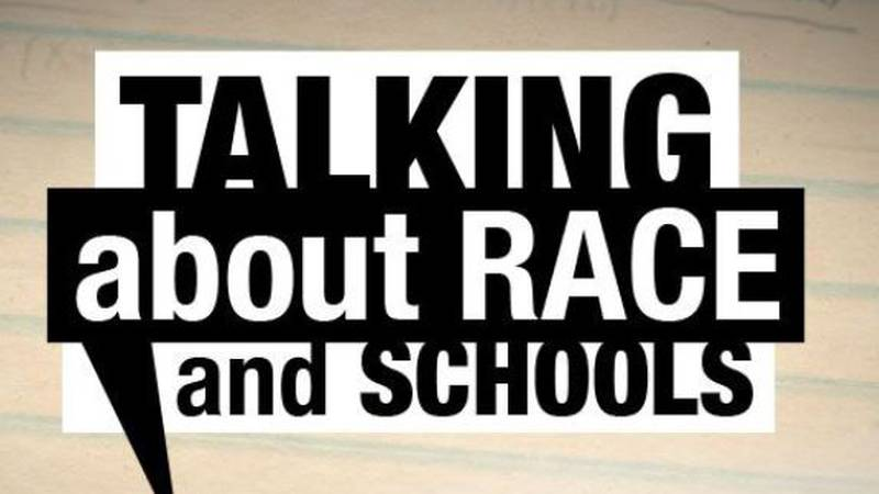 WSOC special program: Talking About Race and Schools