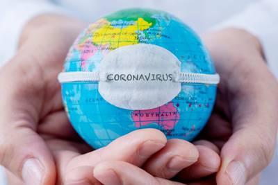 How to help during the coronavirus pandemic
