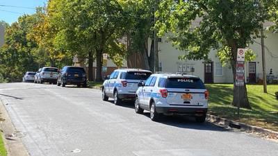 CMPD identifies victim found dead in north Charlotte; no arrests made