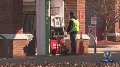 Aumentan quejas sobre gasolina contaminada en todo el estado