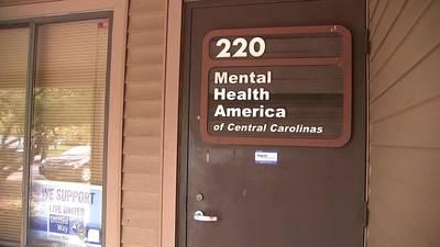 Servicios de salud mental sin costo para personas elegibles