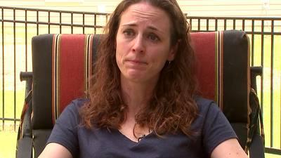 Union County teacher resigns over school district's controversial COVID protocols