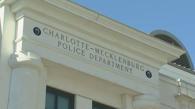 CMPD launches new 'customer experience' initiative
