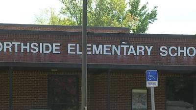 Rock Hill Schools nurses beg district for help because of 'unsafe' conditions during COVID-19