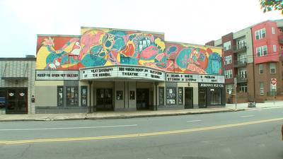 NoDa's Neighborhood Theatre to require vaccination or negative test