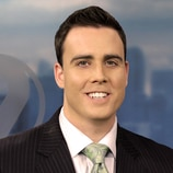 Phil Orban, wsoctv.com