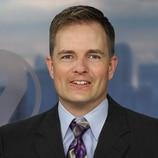 John Ahrens, wsoctv.com