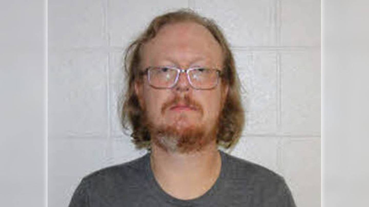 Thomas Dewey Taylor, a former employee who served as general manager of office operations with the Grandfather Mountain Highland Games was arrested on Monday, Sept. 27.