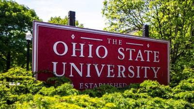 Judge dismisses lawsuits against Ohio State over sex abuse cases