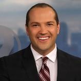 Anthony Kustura, wsoctv.com