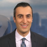 Joe Bruno, wsoctv.com