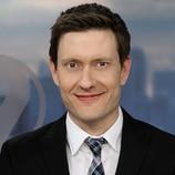 Mark Taylor, wsoctv.com