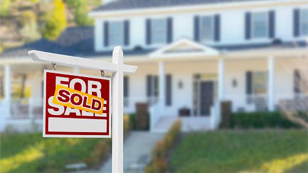 9 Investigates: What's driving Charlotte's competitive housing market