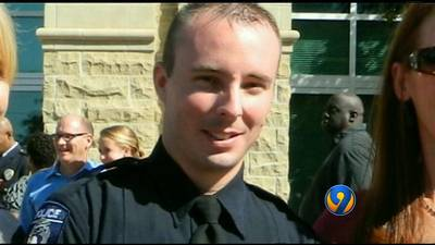 City stops paying legal cost in Kerrick civil case