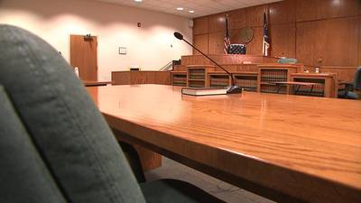 Family says no justice served after son's killer struck plea deal, gets lighter prison sentence