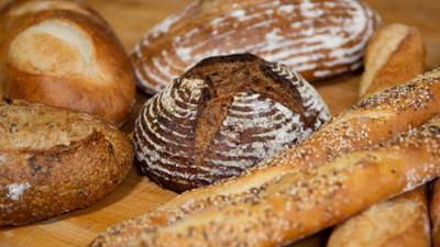 Amelie's ramps up artisan bread operation in Plaza Midwood