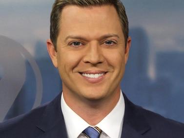 Scott Wickersham