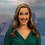 Allison Latos, wsoctv.com