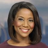 Erica Bryant, wsoctv.com