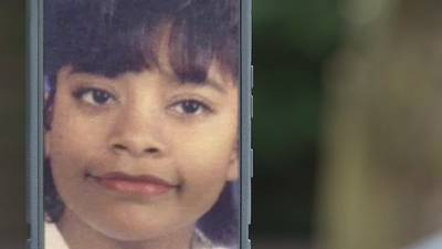 Search for missing Gastonia mother brings back emotions for another Charlotte family