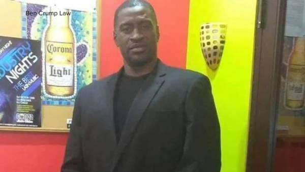 How viral videos of killings of black men take a toll on black male mental health