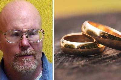 Cleveland man marries sister of stepbrother he was convicted of killing in 1989